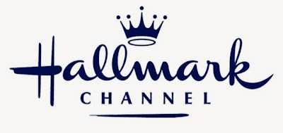 hallmark family entertainment