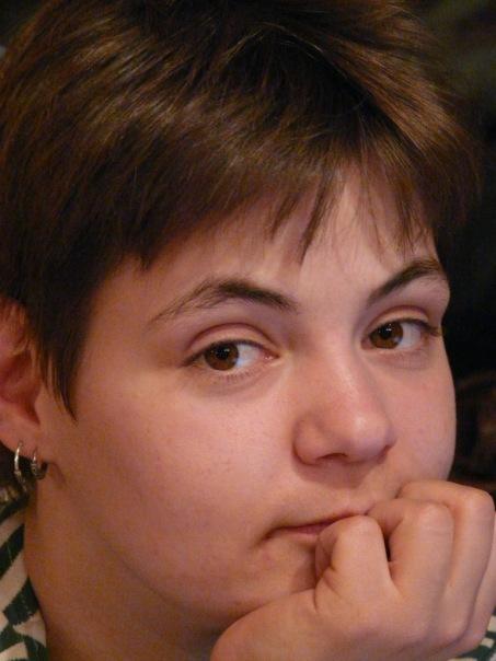 Алина Кольовска
