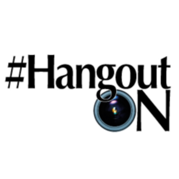 Who is HangoutON?