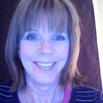 Donna Lamoureux