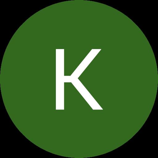 Kari Brown