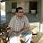 Jose A Valenzuela Jr avatar image