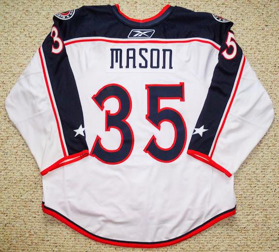 Mason%25202007-2008%2520Warm%2520Up%2520