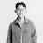 Andronicus Wu avatar image