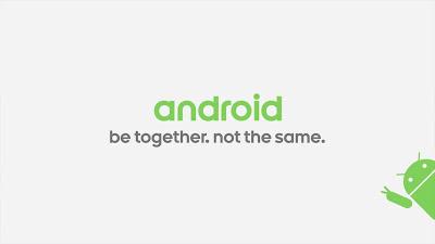 New Android Commercial NexusX Nexus9