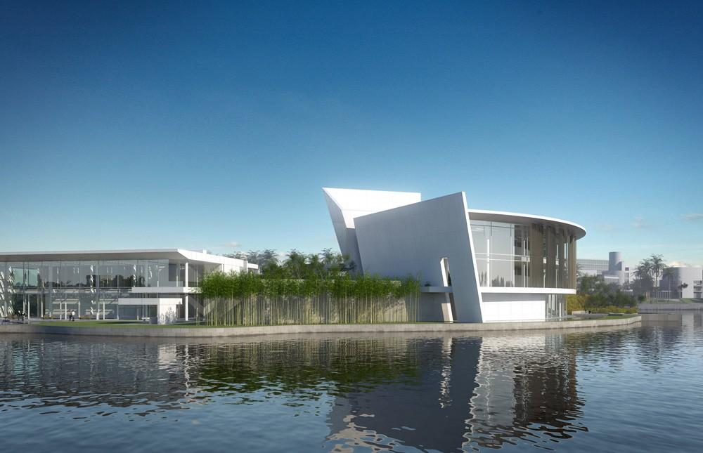 Shenzhen-Clubhouse-by-Richard-Meier-Architects%2520-%2520milimetdesign%252002.jpg (1000×645)