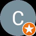 Cynthia C.,AutoDir