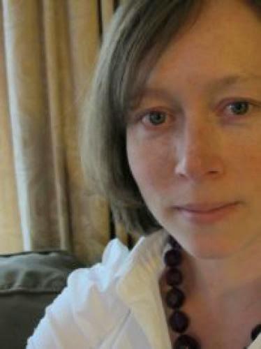 Editor P And Q With Karen Reid Superromance