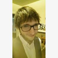OneManFreakShow's avatar