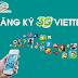 Hướng dẫn đăng ký 3G Viettel các gói cước mới nhất!