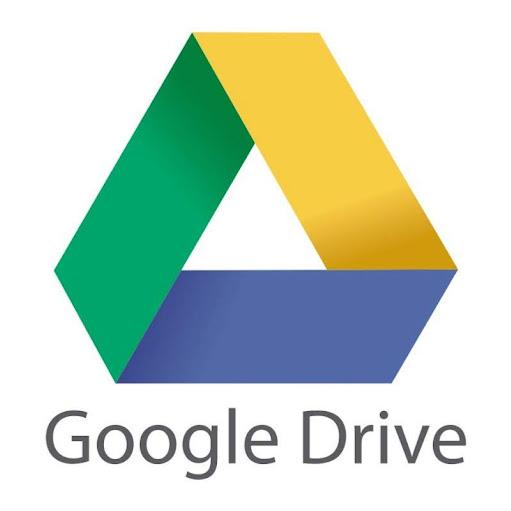 Drive Quinto Medicina UAH avatar