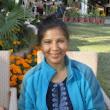 Sunita G
