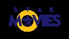 Kênh STAR MOVIES Trực Tuyến