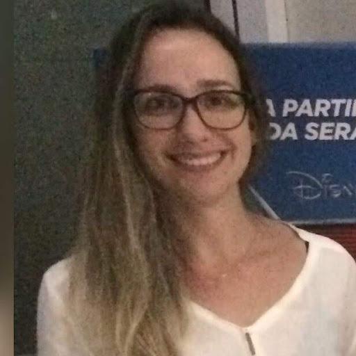 Juliana Strieder Philippsen