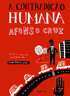 https://lh4.googleusercontent.com/-PWlaAbNMUno/TYurPdd_nEI/AAAAAAAAFRM/r2qBIfwsn7c/s1600/a_contradicao_humana.jpg