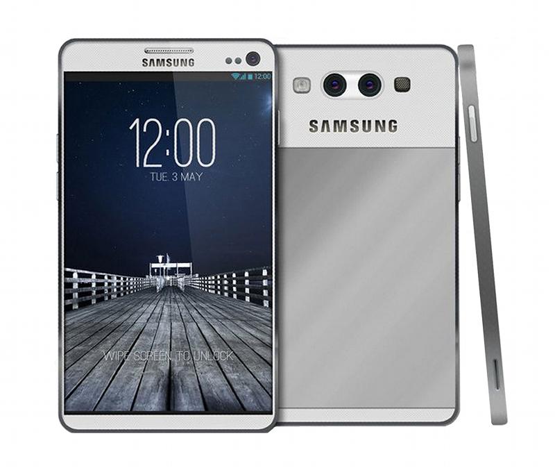 https://lh4.googleusercontent.com/-PX-8DCFeRBU/UThX2vsB9AI/AAAAAAAADiM/BbXVJzqYn7Y/s800/Samsung-Galaxy-S_IV.jpg