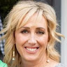 Amy Darrington profile pic