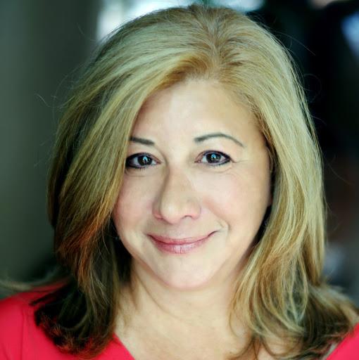 Patricia Palumbo