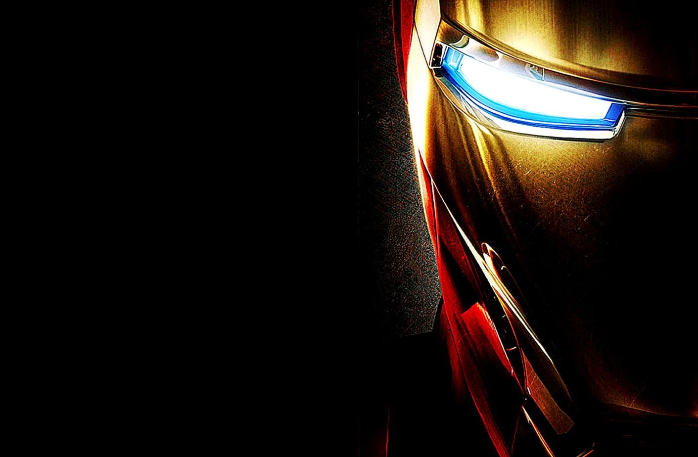 Iron Man Logo Pictures Collections 2