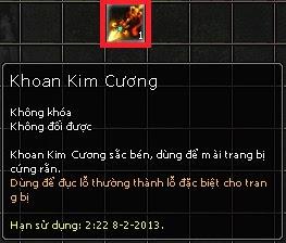 Kiếm Thế Lộc Phát Big Update phiên bản mới Ngọa Long Tranh Báu Khoankimcuong