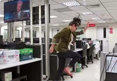 periodista-graba-su-renuncia