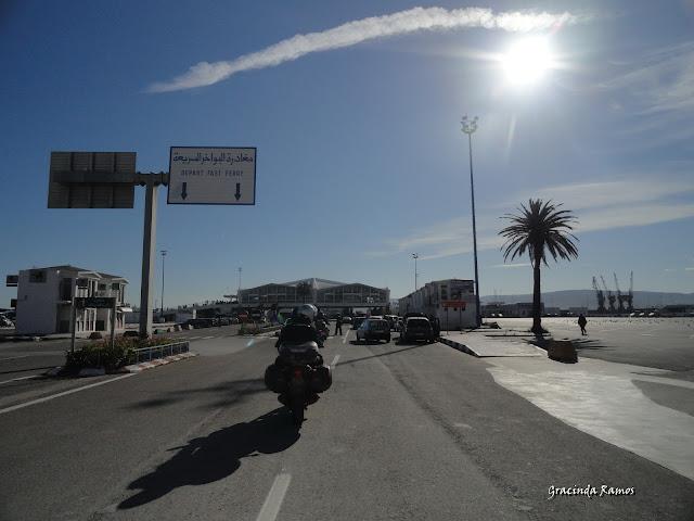 marrocos - Marrocos 2012 - O regresso! - Página 10 DSC08198