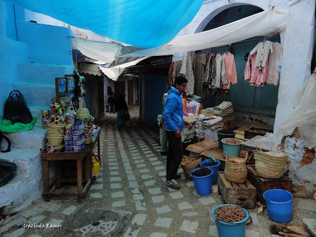 Marrocos 2012 - O regresso! - Página 9 DSC07633