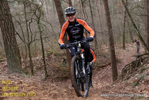 Coppis & Cruijsen ATB tocht OVERLOON 19-01-2014 (75).JPG