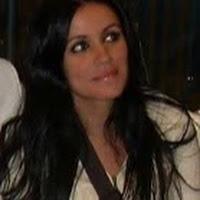 Erica Freitas
