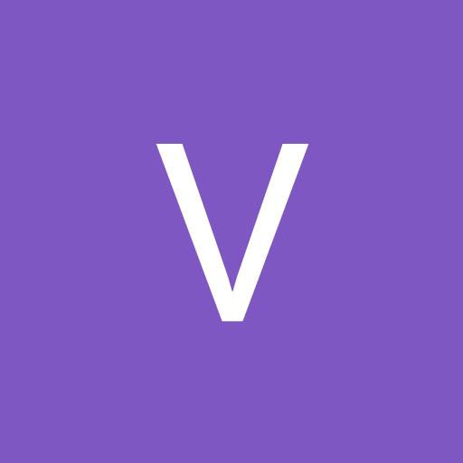 Vitalii