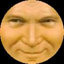 Janusz Pawulon