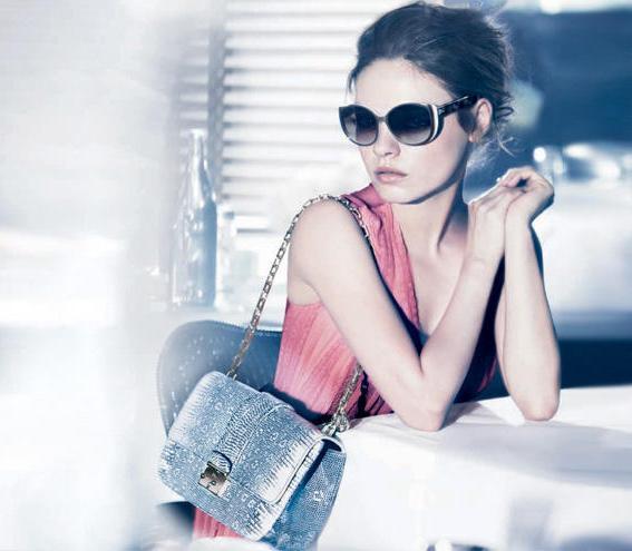 Mila_Kunis_Dior_Eyewear_2012_spring_summer_campaign