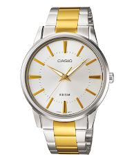 Casio Standard : HDD-S100