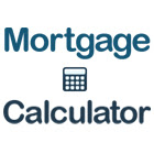 Post image for Get Your Mortgage Payment Information with Mortgage Calculator