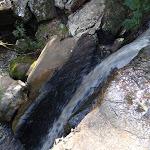 Piles Creek waterfall (179331)