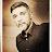 Masud Azram avatar image