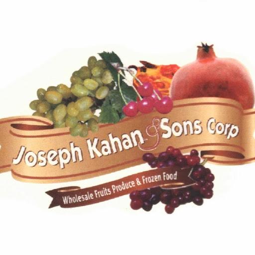 Joseph Kahan Photo 2