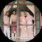 Siti Idayu Ismail