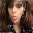 Bethany Shaull avatar image