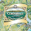 Cornwall Uncovered Map .'s profile photo