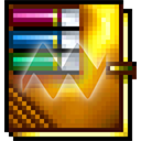 WinRAR 5.50 Full Version