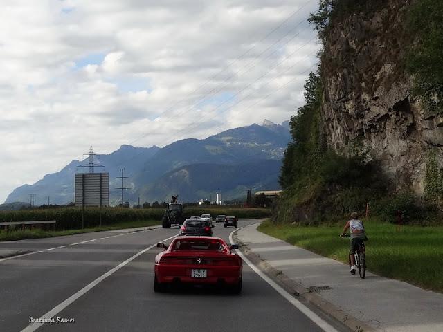 passeando - Passeando pela Suíça - 2012 - Página 9 DSC02282