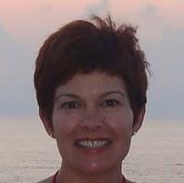 Maria Kahn Photo 15