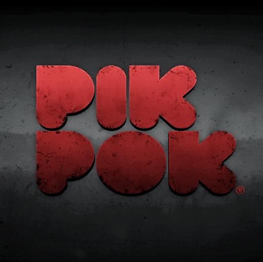 Pik Pok Photo 8