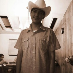 Rogelio Mendoza Photo 26