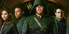 arrow serie do arqueiro verde Download Arrow 1ª Temporada AVI Dublado + RMVB Legendado (Arqueiro Verde)