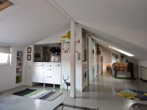Piso en venta con 70 m2, 1 dormitorios  en Getxo