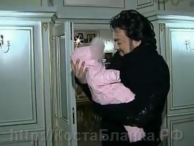 Филипп Киркоров,Алла - Виктория, Болгария, КостаБланка.РФ