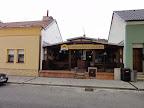 Černohorská pivnice - Veselí nad Moravou