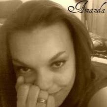 Amanda Chavez